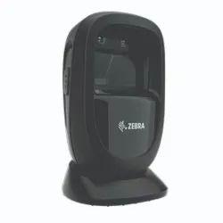 Zebra DS9308 SR Barcode Scanner