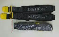 Earthmax Heavy Belt For Sprayer