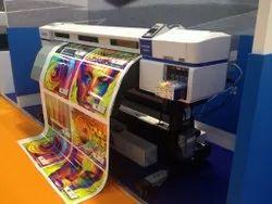 Paper Offset Printing, Delhi