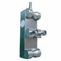 Wire Rope Load Cell
