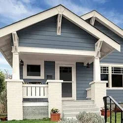 Staroguard Extreme APX Water Based Exterior Paint