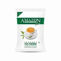 Amazon Instant Tea Premix Cardamom Flavor
