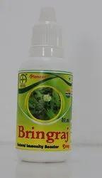 Bringraj Drop