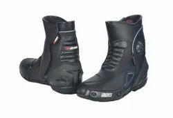 Rider  JCB Safety Shoes
