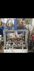 Electric Dona Making Machine