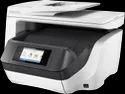 HP OfficeJet Pro 8732M AiO Printer