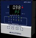 APFC-1414 Automatic Power Factor Controller