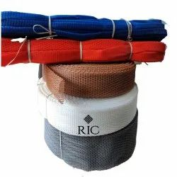 Industrial Packaging Sleeves / Automotive Parts Protective Sleeves