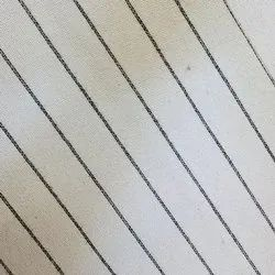 Strobel Fabric For Shoes
