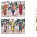Ladies Salwar Suits Readymade