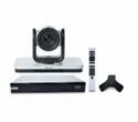 Group 700 Video Conferencing System