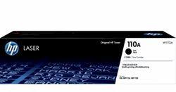 Hp110a Toner Cartridges