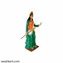 Bharat Mata Statue