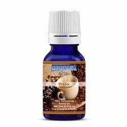 Airance Coffee Aroma Diffuser Oil