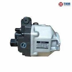 AR16 Axial Piston Pump