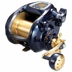Shimano Fishing Beastmaster Electric Reel