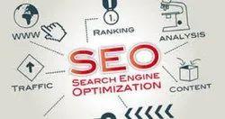 Search Engine Optimization Services Marketing Service