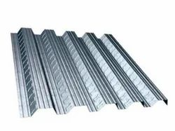 Decking Sheets, Thickness 18mm