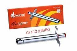 Clubfire Kitchen Gas Lighter