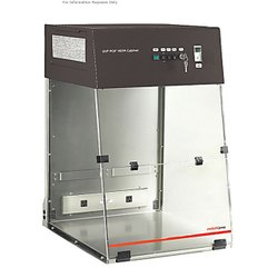 Analytik Jena UVP PCR UV3 HEPA Cabinet