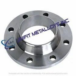Carbon Steel A105 Slipon Flange