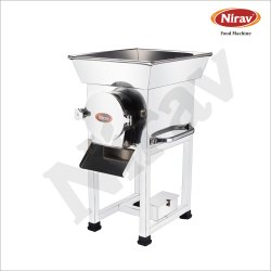 2 HP Gravy Machine Deluxe Model