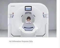 Insitum CT 16 CT Scanner