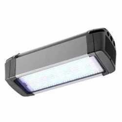 MLHNL 2 Y LED Lighting