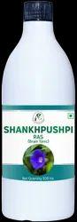 Herbal Shankpushpi Ras
