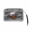 Side Light Assembly APE 2 / 4 Hole