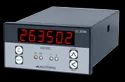 LC-3006 Length Counter