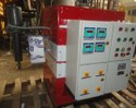 Electric 1000 Kg/hr Steam Boiler, IBR Approved