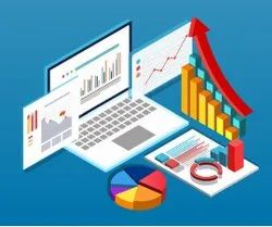 Financial Planning Advisory Services