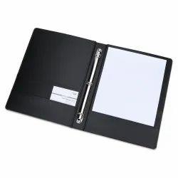 Room Directory Folder