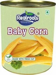Realroots Baby Corn