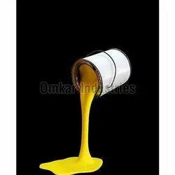 Omkar Stoving Enamel Paint 20 Ltr