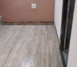 Home Flooring Tiles Fitting Services, in Bangalore