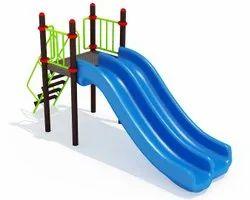 AES 05 Straight slide