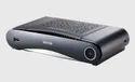 CS-100 Barco ClickShare Wireless Presenter