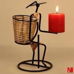 E-Commerce Handicraft Photography