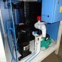 Semi Automatic Water Chiller Manufacturer