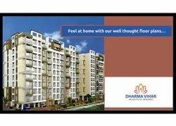 Dharma Vihar Projects
