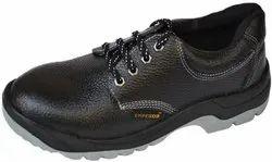 Mallcom Safety Shoes