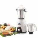 Commercial Mixer Grinding Machine