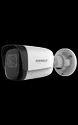 Honeywell Impact Bullet 4MP IP Camera