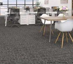 Welspun Carpet Tiles