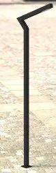 4 Meter RHINOPOL Light