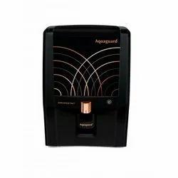 Aquaguard Enhance Nxt Uv Uf Water Purifier