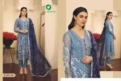 Gul Bahar Adeel Super Hit Design Pakistani Ready Made Collection