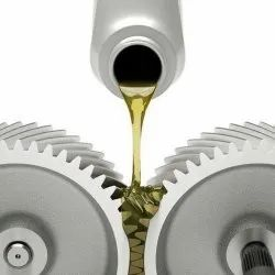 BEST ENGINE OIL, For Automobile